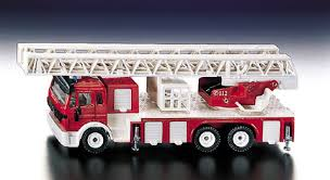 Futur camion de pompier en 6x6  !! Images?q=tbn:ANd9GcT74JVaFcjPz4UlENOJ0RSNOTMm5Q8tn1KC3eWQBucZxqjpbV6b