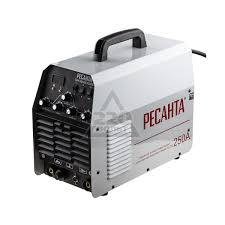 <b>Сварочный аппарат РЕСАНТА САИ-250АД</b> AC/DC (65/59) - цена ...