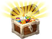 Мягкие <b>игрушки Orange Toys</b> купить в интернет-магазине ...