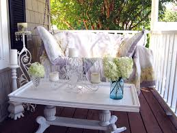 fold away beds a must for multipurpose guest room diy home front porch decorating ideas from amazing home office guest