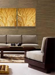 decoration small zen living room design: design interior marvelous fascinating zen design interior marvelous fascinating zen style interior design