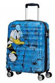 Жесткий багаж <b>голубого</b> цвета из <b>АБС</b>-<b>пластика</b> — купить ...