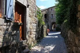 Les 10 plus beaux villages du Sud Ardèche • Hit the road Jeanne