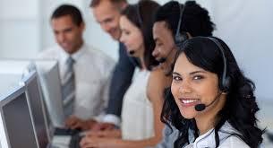 call center outsourcing cipher alliance home cipher alliance supervisor home shutterstock 38970937 copy
