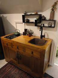 mini kitchen unit photos design small units