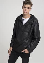 Купить <b>summer</b> jacket с доставкой по России