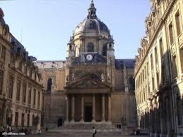 1000 images about arhit franc 17 i 18 v on pinterest chateaus royals and paris chapelle de la sorbonne chappelle de la
