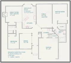 Make My Own Floor Plan  build my own home floor plans   Friv Gamesbuild my own home floor plans  Free House Floor Plans and Designs