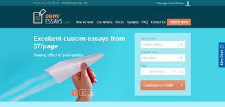domyessays com review reviews of custom essay writers org domyessays com