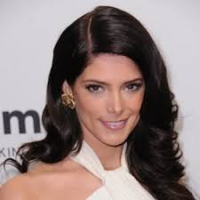 Ashley Greene Net Worth - biography, quotes, wiki, assets, cars ... via Relatably.com