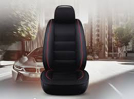 Cowhdie leather <b>universal car seat cover</b> for Chevrolet all models ...