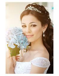 hair bride melbourne and makeup natural wedding makeup