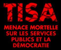 """Résultat de recherche d'images pour """"TISA Images"""""""