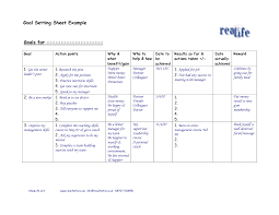 resume describe career goal online resume builder resume describe career goal leadership skills resume sample resume my career of examples of goals professional