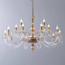 Классические потолочные светильники <b>Divinare</b> - купить в ...