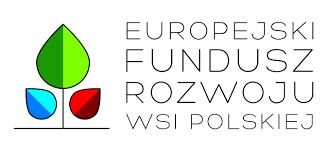 Znalezione obrazy dla zapytania europejski fundusz rozwoju logo