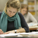 Dissertation definition   Best Dissertation Writing Service UK