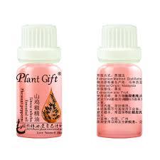 Free Shopping 100% <b>Pure Plant</b> Pheasant Pepper <b>10ml</b> Stimulate ...