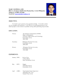 resume templates best resumes formats for freshers 217 81 captivating best resume formats templates