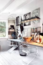 pretty offices for two beautiful home offices workspaces beautiful
