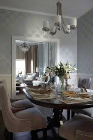 Modern Wallpaper For Bedrooms 17 Best Ideas About Dining Room Wallpaper On Pinterest Classic