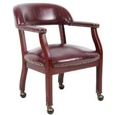 <b>Rolling Dining Chairs</b> for Sale   Guest chair, Contemporary chairs ...