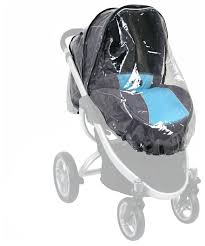 Valco Baby <b>дождевик Valco Baby</b> Raincover Snap 4 Ultra — купить ...