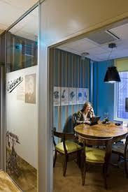 googles new office stockholm sweden atmosphere google office