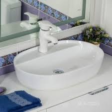 <b>Держатель для полотенца MELANA</b> сатин хром MLN-861009 ...