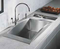 kitchen sink modern sinks