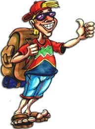 """Résultat de recherche d'images pour """"backpacker"""""""