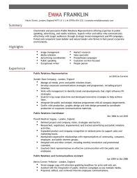 by clicking build your own you agree to our terms of use and privacy policy pr resume template