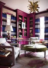 home decor ideas colorfulroom