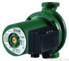 <b>Насос</b> циркуляционный <b>DAB A 56/180</b> M купить по низкой цене в ...