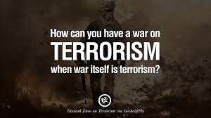 terrorism essay quotes essay 21 inspiring quotes against and religious terrorism