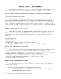 good tips for resume writing free download   essay and resume    sample resume  tips for resume writing with education easy simple and free download