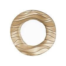 <b>Тарелка круглая</b> 22 см <b>Nachtmann</b> SAHARA, цена 1020 руб ...