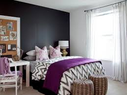 15 black and white bedrooms bedrooms bedroom decorating ideas hgtv bedroomamazing black white themed bedroom