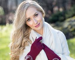 Get <b>Glowing</b> Skin Using <b>Valentine's Day</b> Treats | Dr. Whitney Bowe