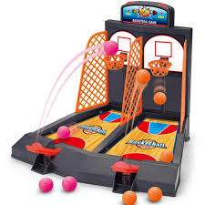 <b>desktop basketball Mini</b> Finger Shoot a basket Child table games ...