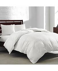 <b>Royal</b> Luxe Solid Full Bedding - Macy's