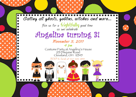 delectable birthday invitation templates you will love scenic 1000 images about 90 s invitations