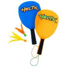 Купить Игровой <b>набор YULU</b> Helix Fun (YL007) в каталоге с ...