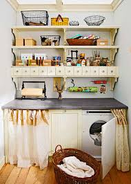 Narrow Laundry Room Ideas Ideas For Small Laundry Room Storage