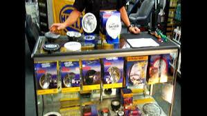 <b>ORW</b> - <b>Off Road</b> Warehouse San Diego videos - dailymotion