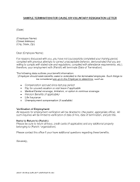 cover letter resignation letter reason for leaving template cover letter sample resignation letter reason template resignation letter reason for leaving template