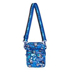<b>Girls Handbags</b> | <b>Fashion Bags</b> for <b>Kids</b> | Smiggle