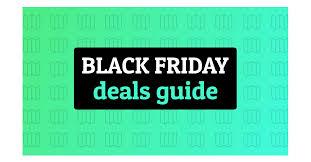 All the Best JBL Black Friday & Cyber Monday Deals (2019): JBL ...