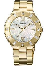 <b>Часы Orient QC0D003W</b> - купить женские наручные <b>часы</b> в ...
