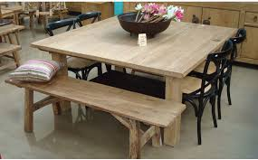 dining room tables chairs square:  ideas about square dining tables on pinterest dining tables slate and white frames